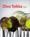 OIVA TOIKKA, MOMENTS OF INGENUITY