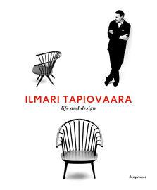 ILMARI TAPIOVAARA - life and design